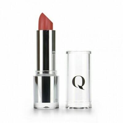 QSTUDIO Rossetti - Romantic Lipstick n.13