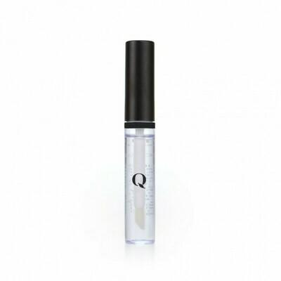 QSTUDIO Lipgloss - Trasparente n.01