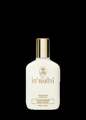 ST BARTH Latte idratante senza fragranza