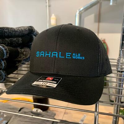 Sahale Trucker Hat