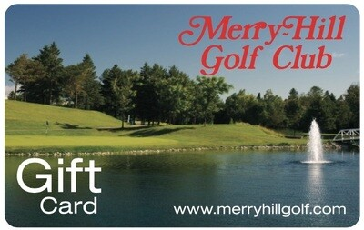 Merry-Hill Gift Card 00003