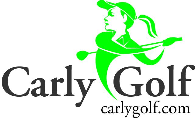 Summer Golf Camp: July 19-23