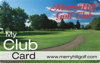 Merry-Hill 2021 Club Card 00044