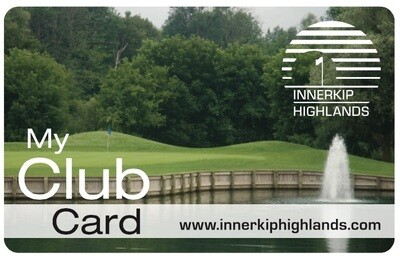 2020 My Club Card Purchase (or Renewal) 00013
