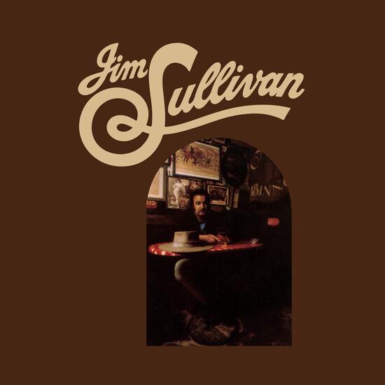 """Sullivan, Jim """"Jim Sullivan"""""""