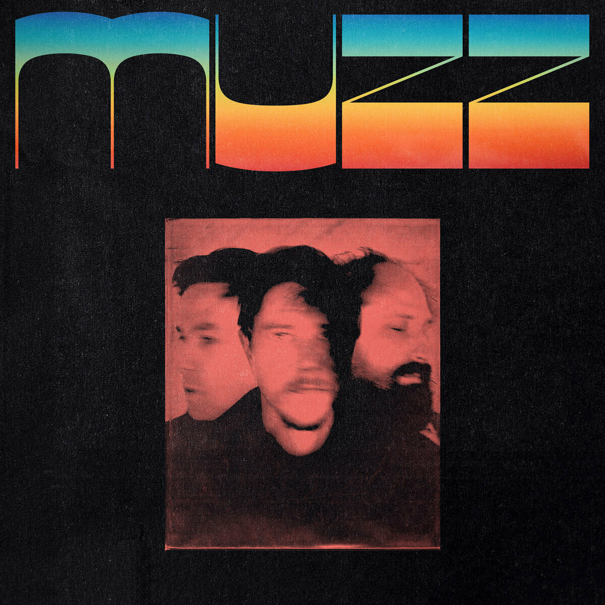 "Muzz ""Muzz"""
