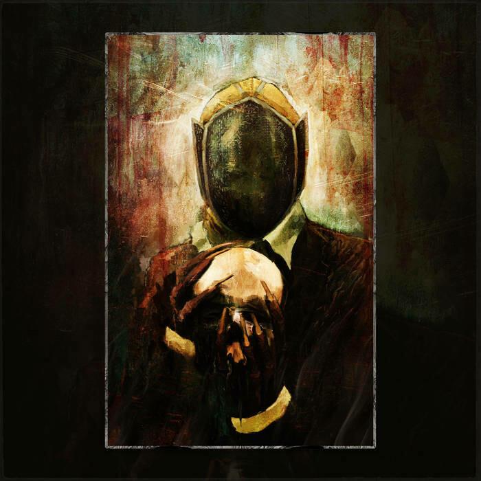 "Apollo Brown & Ghostface Killah ""The Brown Tape"""