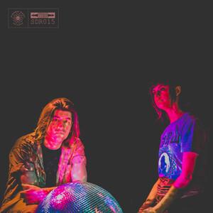 "Island Days ""Under The Lights"" *CD* 2019"