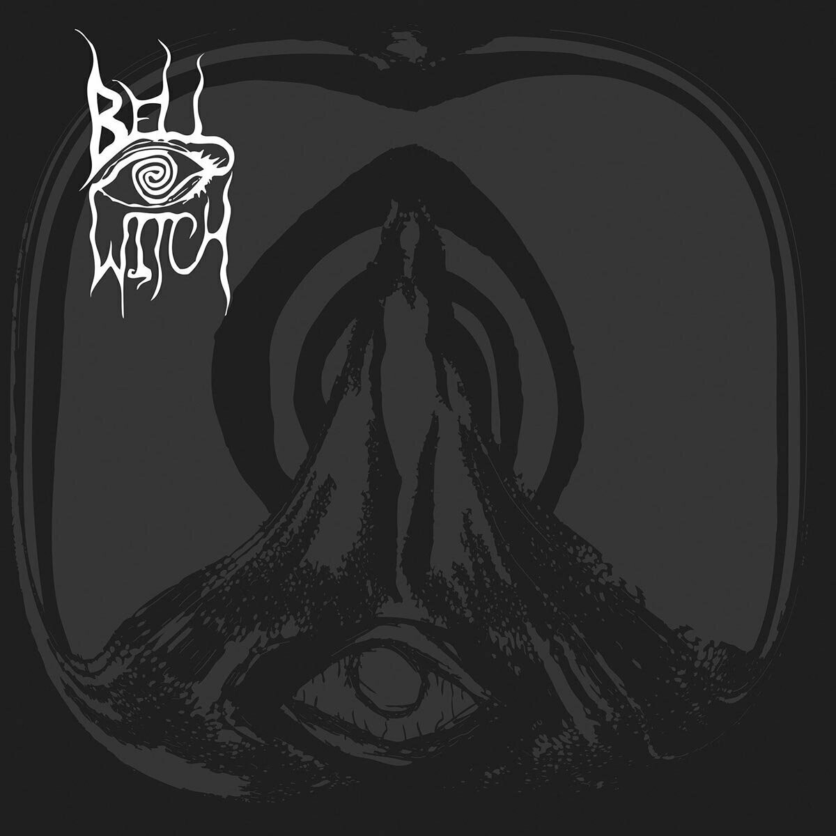 "Bell Witch ""Demo 2011"""