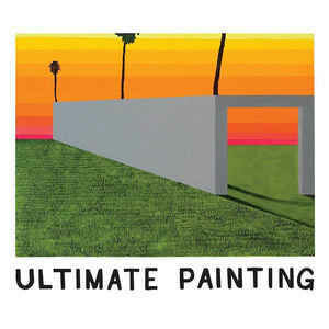 """{DSCGS} Ultimate Painting """"Ultimate Painting"""" NM 2014"""