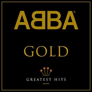 "Abba ""Gold"" {2xLPs!}"