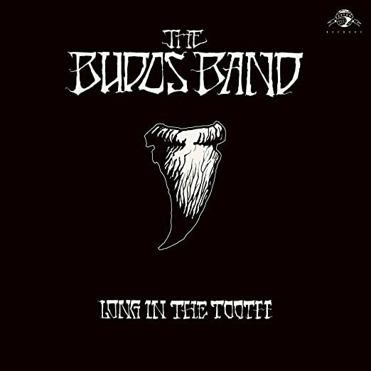 "Budos Band ""Long In The Tooth"""