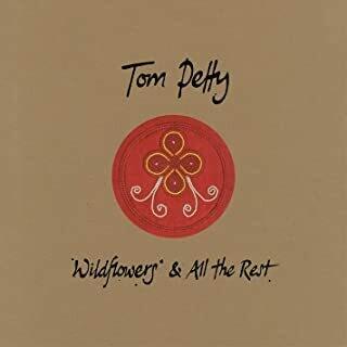 "Tom Petty ""Wildflowers"" {7xLPs!} *Deluxe Vinyl Edition*"