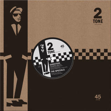 "THE SPECIALS ""DUBS"" *RSD 2020*"