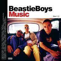 "Beastie Boys ""Music"""