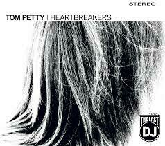 "Tom Petty & The Heartbreakers ""The Last DJ"" *CD* 2002"