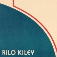 """Rilo Kiley """"Rilo Kiley"""""""