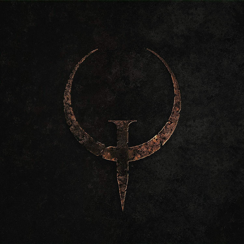 "Nine Inch Nails ""Quake"""