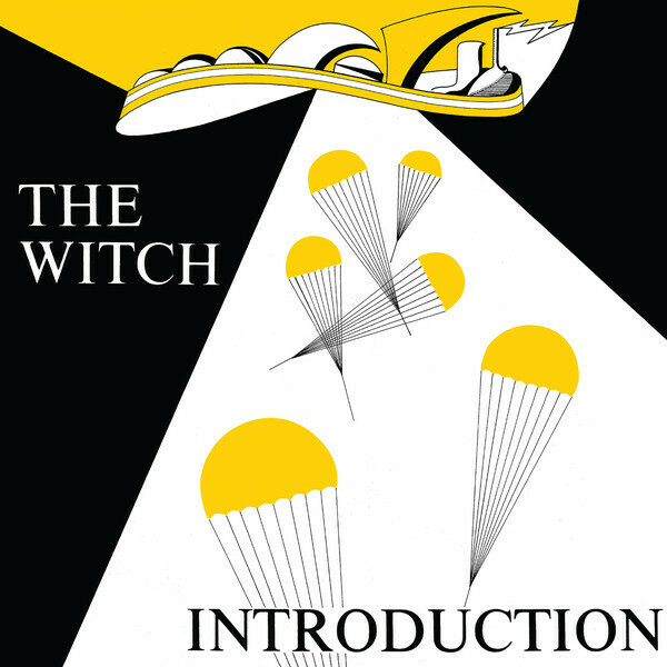 """Witch """"Introduction"""" (Private Press Version)"""