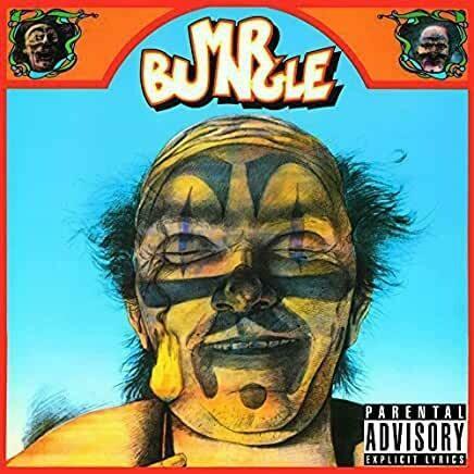"""Mr. Bungle """"Mr. Bungle"""" *MOV*"""