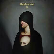 """Dunbarrow """"Dunbarrow II"""""""