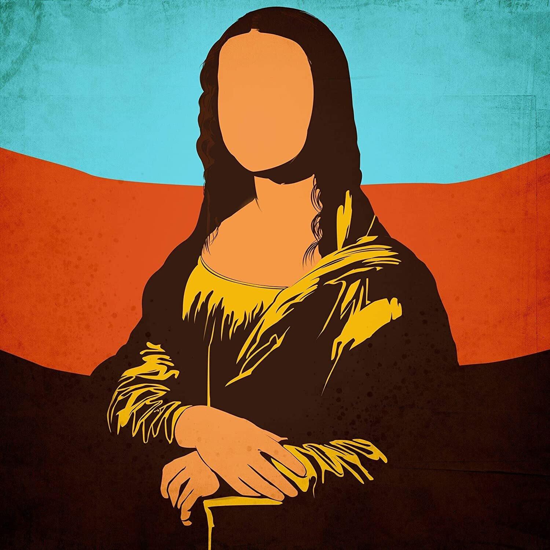 "Apollo Brown & Joell Ortiz ""Mona Lisa"""
