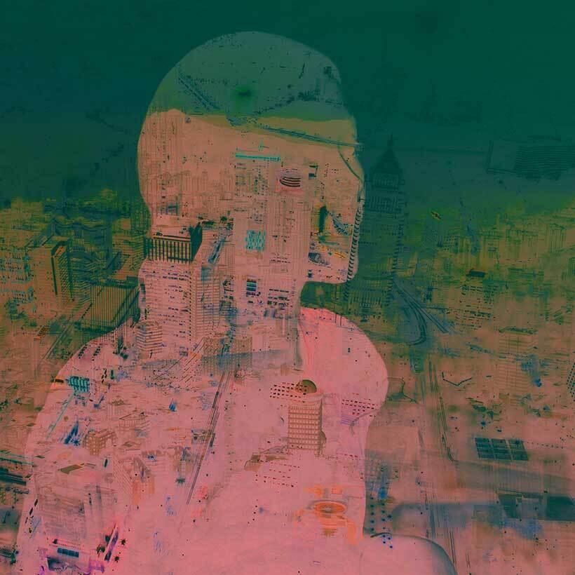 """Max Richter """"Voices 2"""""""