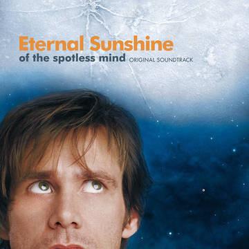 "Various ""Eternal Sunshine Of The Spotless Mind (OST)"" *RSD 2021*"