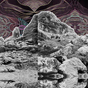 """All Them Witches """"Dying Surfer Meets His Maker"""""""
