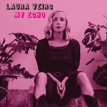 "Laura Veirs ""My Echo"""