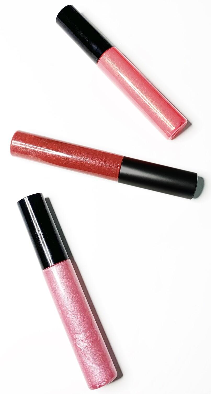 Lip Gloss - Nighttime Glimmer