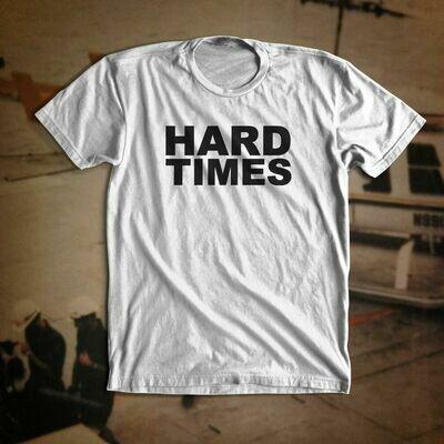 HARD TIMES shirt