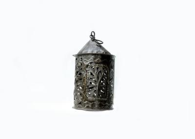 Lantern Medium