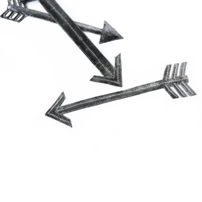 Arrows 14
