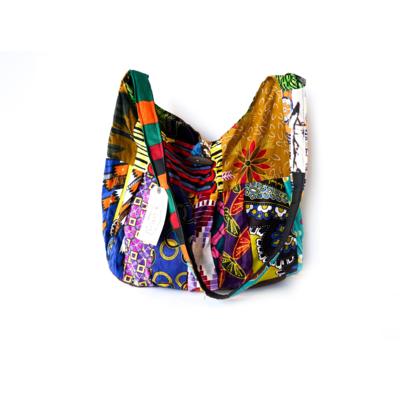 Malawi Bag Large