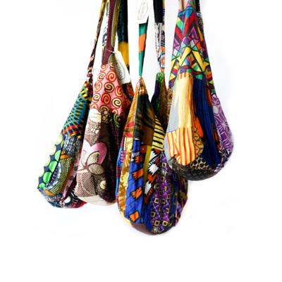 Malawi Bags