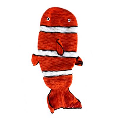 Nemo Snugglies