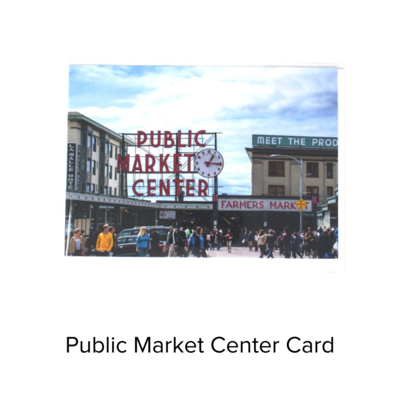 BJ Card PublicMarketCenter