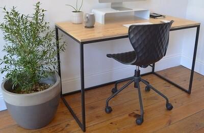 Worker desk 2