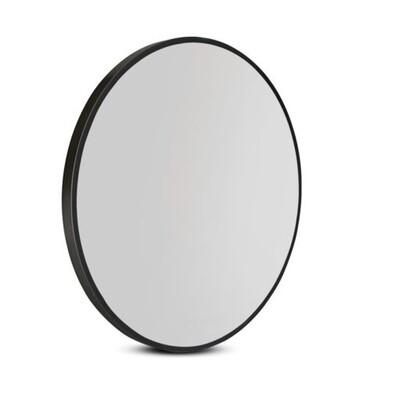 Viola Mirror