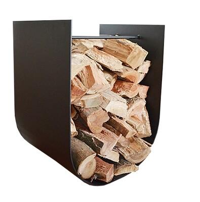 Willa wood holder