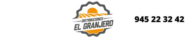 EL GRANJERO ONLINE