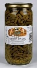 Brotes de ajos verdes CELORRIO 660gr