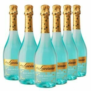 Moscato DON LUCIANO Blue