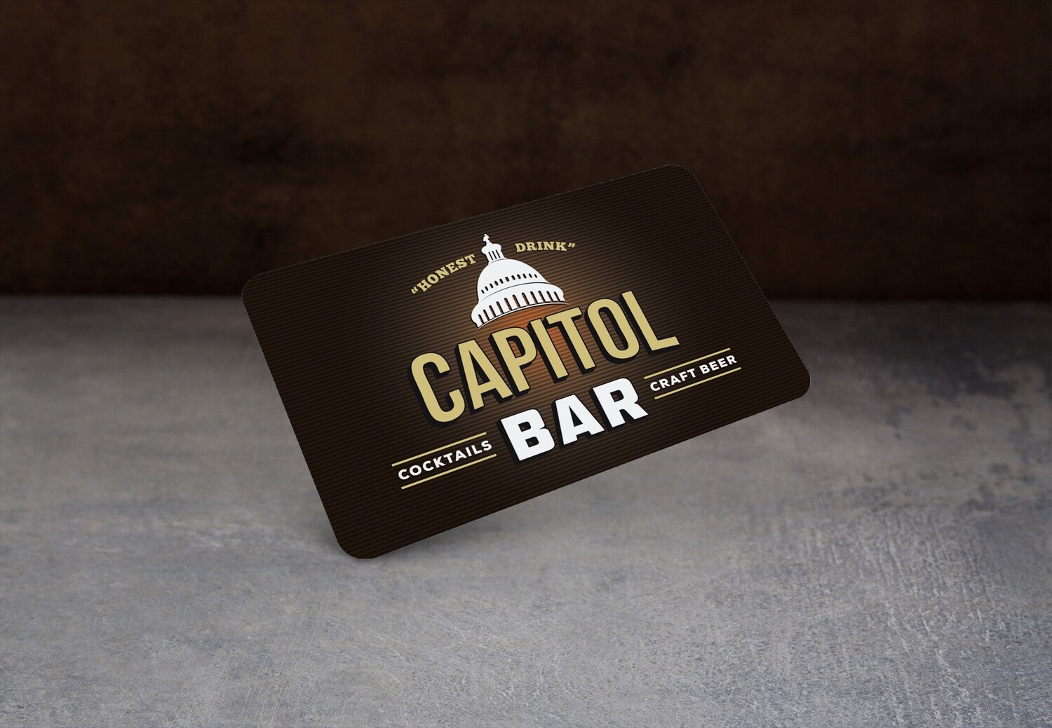 Buy 1 Get 1 Free Gifts Cards • $10+