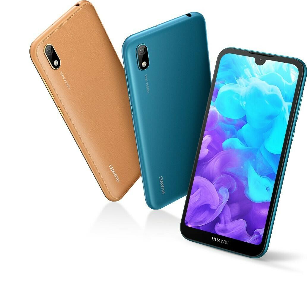 Huawei Y5 2019 2/32Gb