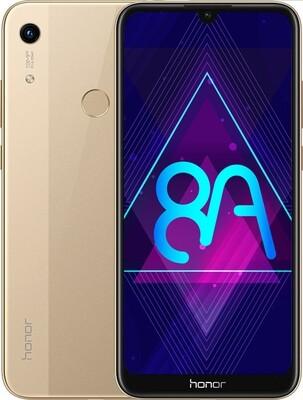 Huawei Honor 8A 2/32Gb