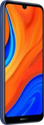Смартфон Huawei Y6S 2019 3/64Gb черный