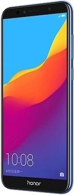 Huawei Honor 7A 2/16Gb