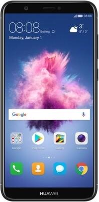Huawei P Smart 2018 3/32Gb